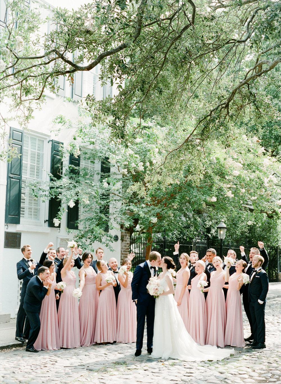 Charleston-Wedding-Photographer-The-Cedar-Room-61.jpg