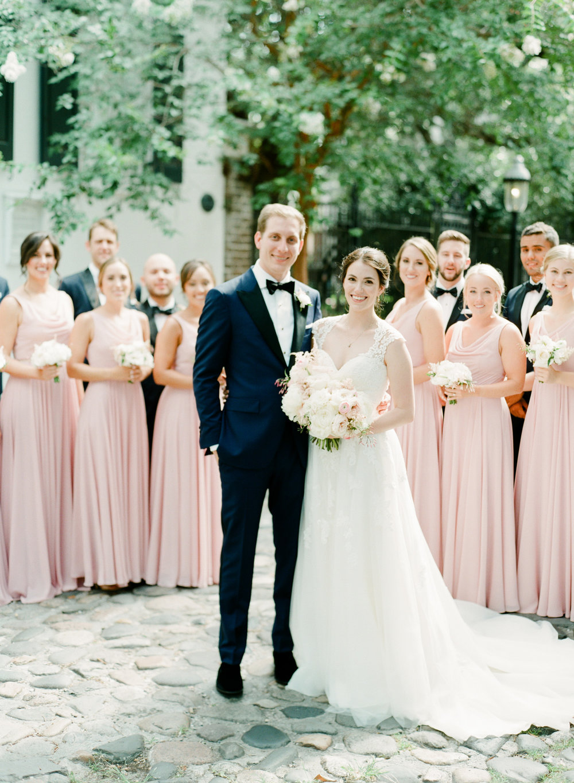 Charleston-Wedding-Photographer-The-Cedar-Room-62.jpg