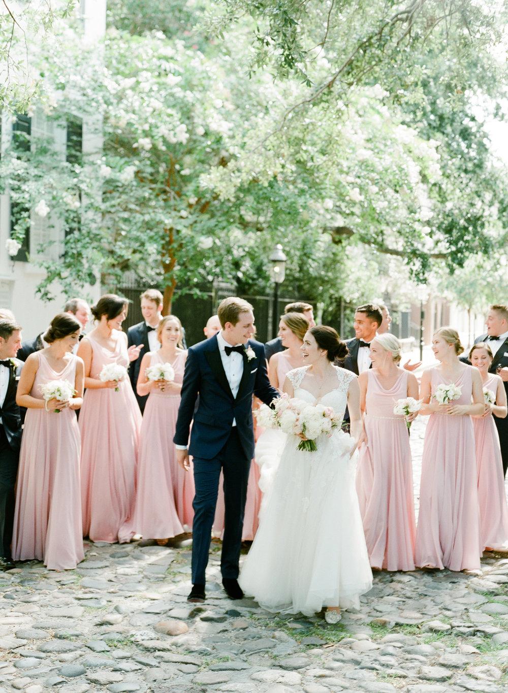 Charleston-Wedding-Photographer-The-Cedar-Room-63.jpg