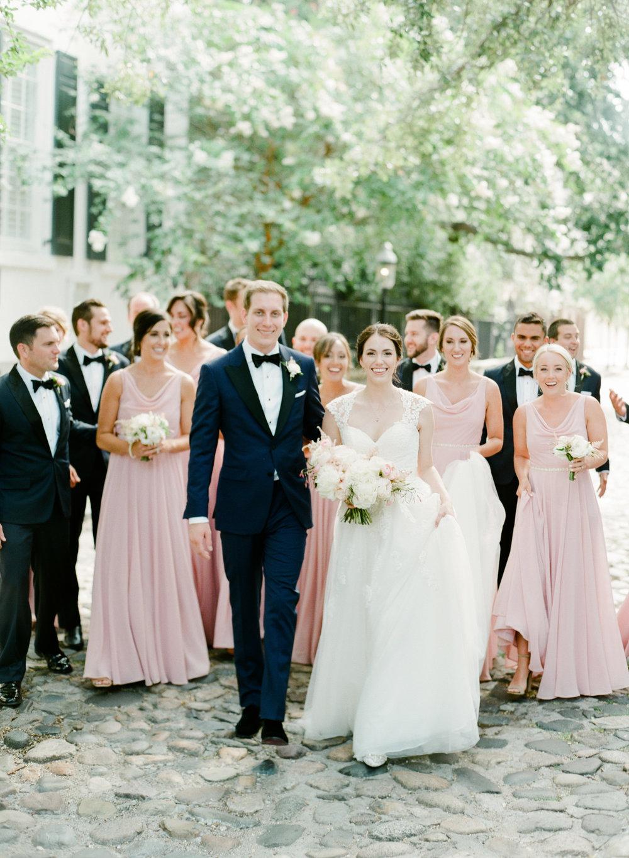 Charleston-Wedding-Photographer-The-Cedar-Room-64.jpg