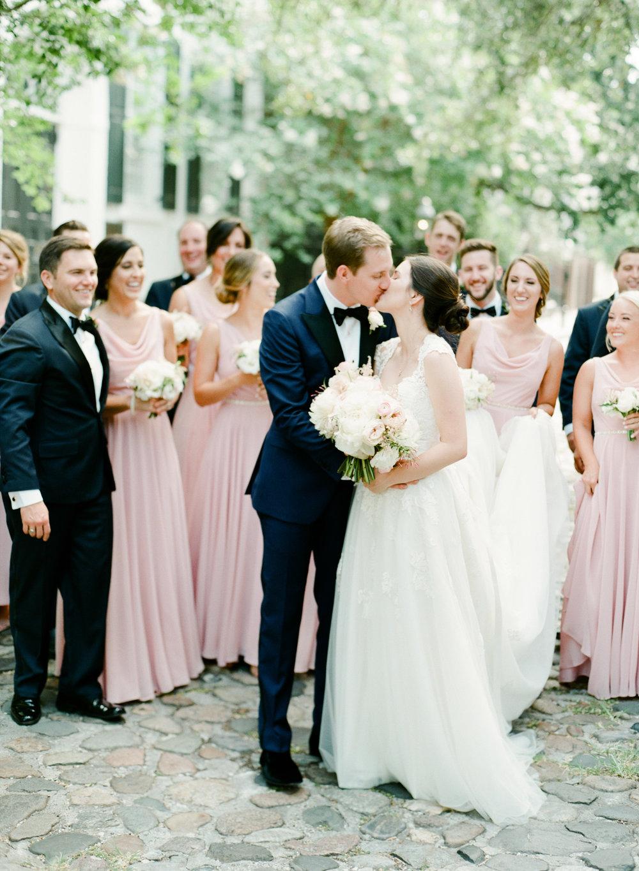 Charleston-Wedding-Photographer-The-Cedar-Room-65.jpg