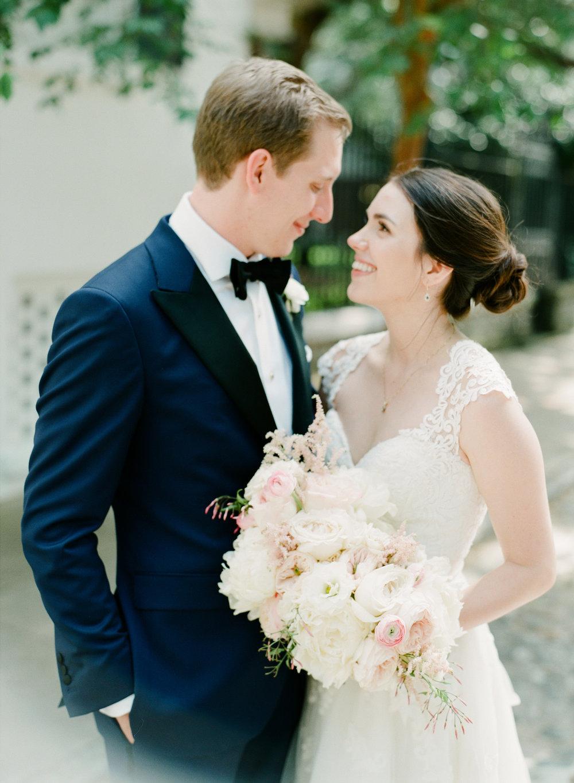 Charleston-Wedding-Photographer-The-Cedar-Room-69.jpg