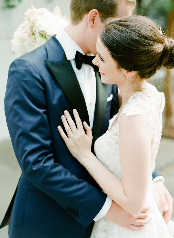 Charleston-Wedding-Photographer-The-Cedar-Room-70.jpg