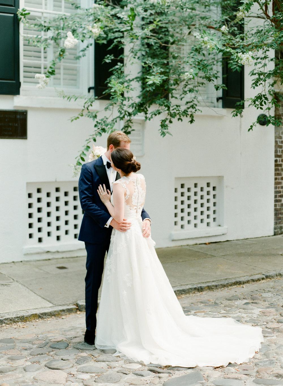 Charleston-Wedding-Photographer-The-Cedar-Room-71.jpg