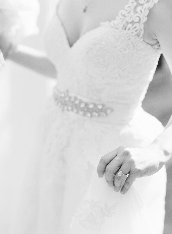 Charleston-Wedding-Photographer-The-Cedar-Room-74.jpg