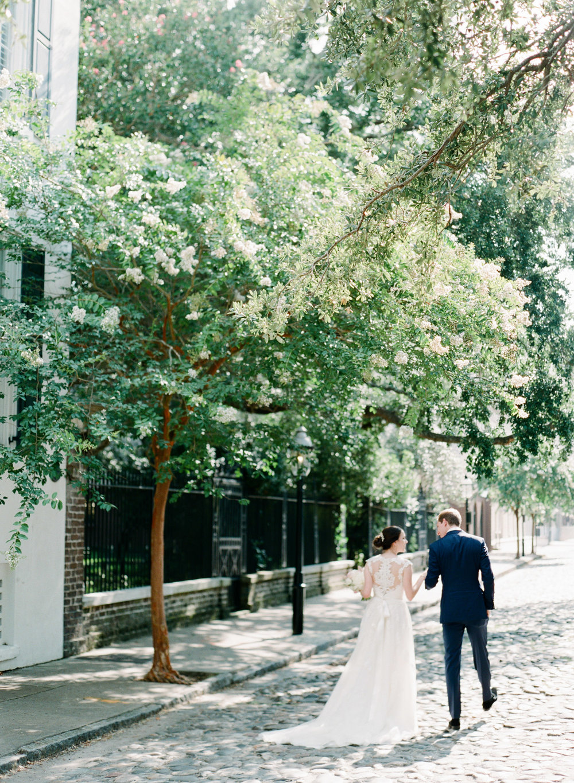 Charleston-Wedding-Photographer-The-Cedar-Room-75.jpg