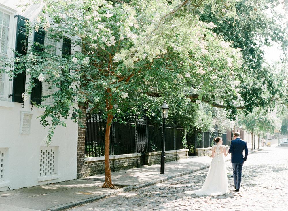 Charleston-Wedding-Photographer-The-Cedar-Room-76.jpg