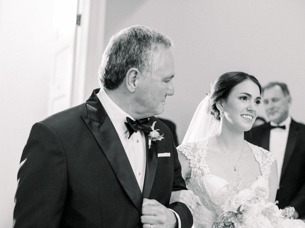 Charleston-Wedding-Photographer-The-Cedar-Room-77.jpg