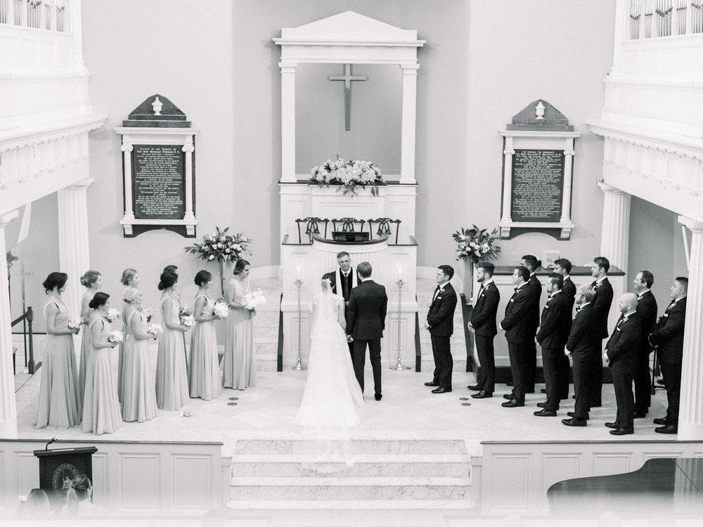 Charleston-Wedding-Photographer-The-Cedar-Room-78.jpg