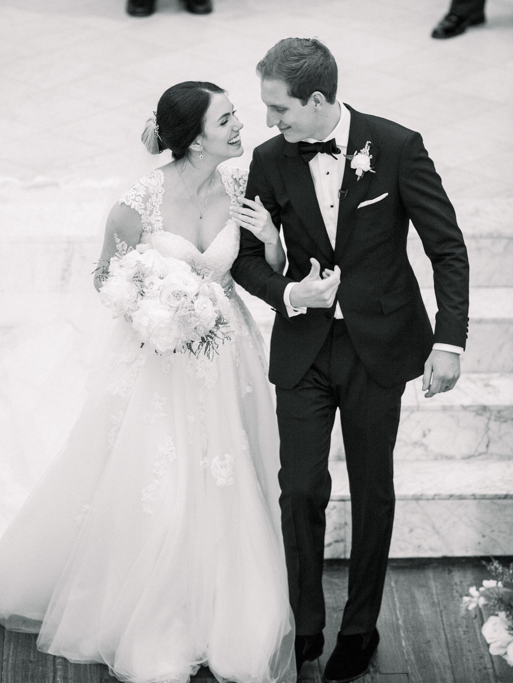 Charleston-Wedding-Photographer-The-Cedar-Room-79.jpg