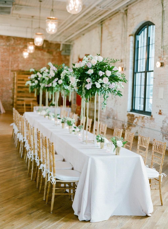 Charleston-Wedding-Photographer-The-Cedar-Room-80.jpg