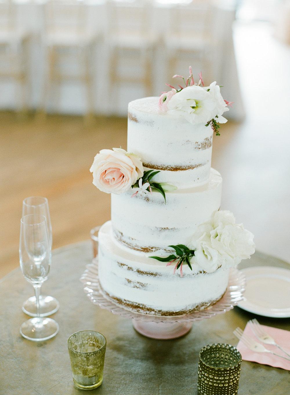 Charleston-Wedding-Photographer-The-Cedar-Room-81.jpg