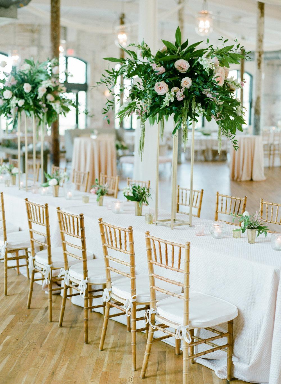 Charleston-Wedding-Photographer-The-Cedar-Room-82.jpg