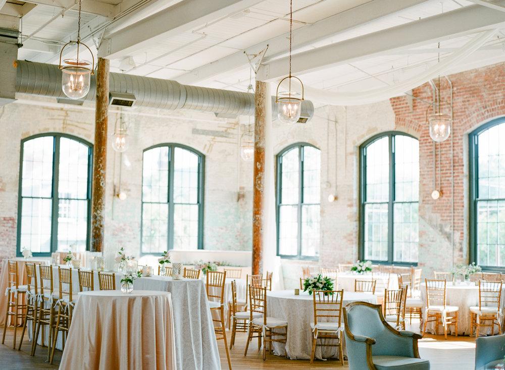 Charleston-Wedding-Photographer-The-Cedar-Room-83.jpg