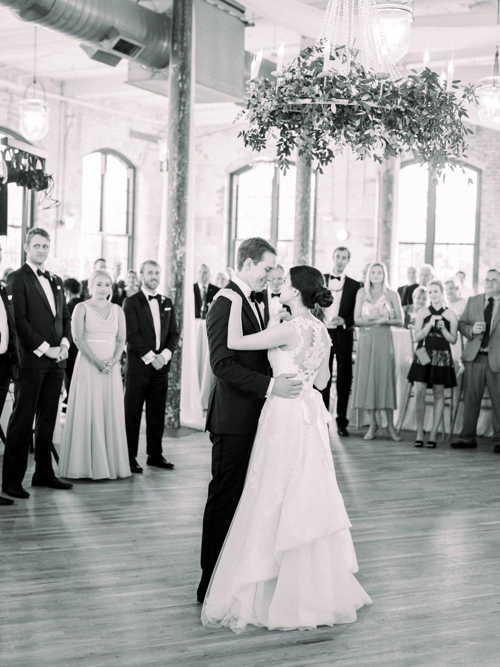 Charleston-Wedding-Photographer-The-Cedar-Room-85.jpg