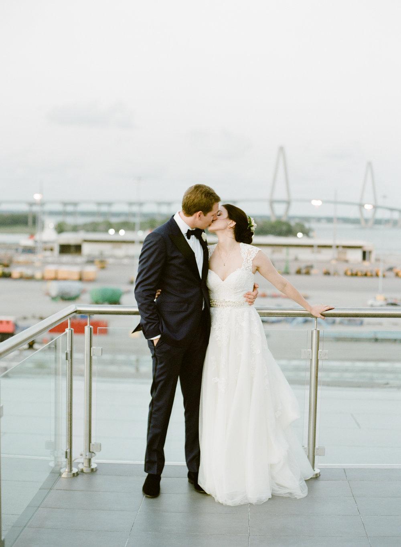 Charleston-Wedding-Photographer-The-Cedar-Room-88.jpg