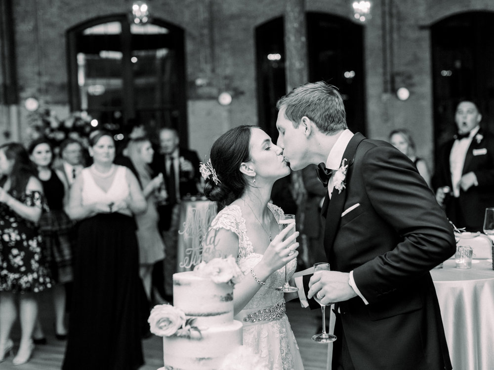 Charleston-Wedding-Photographer-The-Cedar-Room-89.jpg