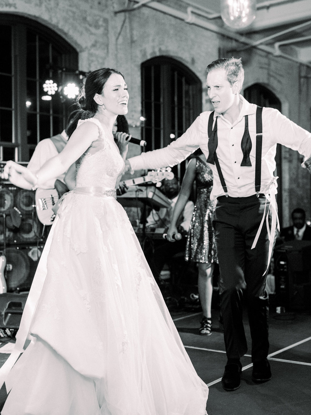Charleston-Wedding-Photographer-The-Cedar-Room-94.jpg