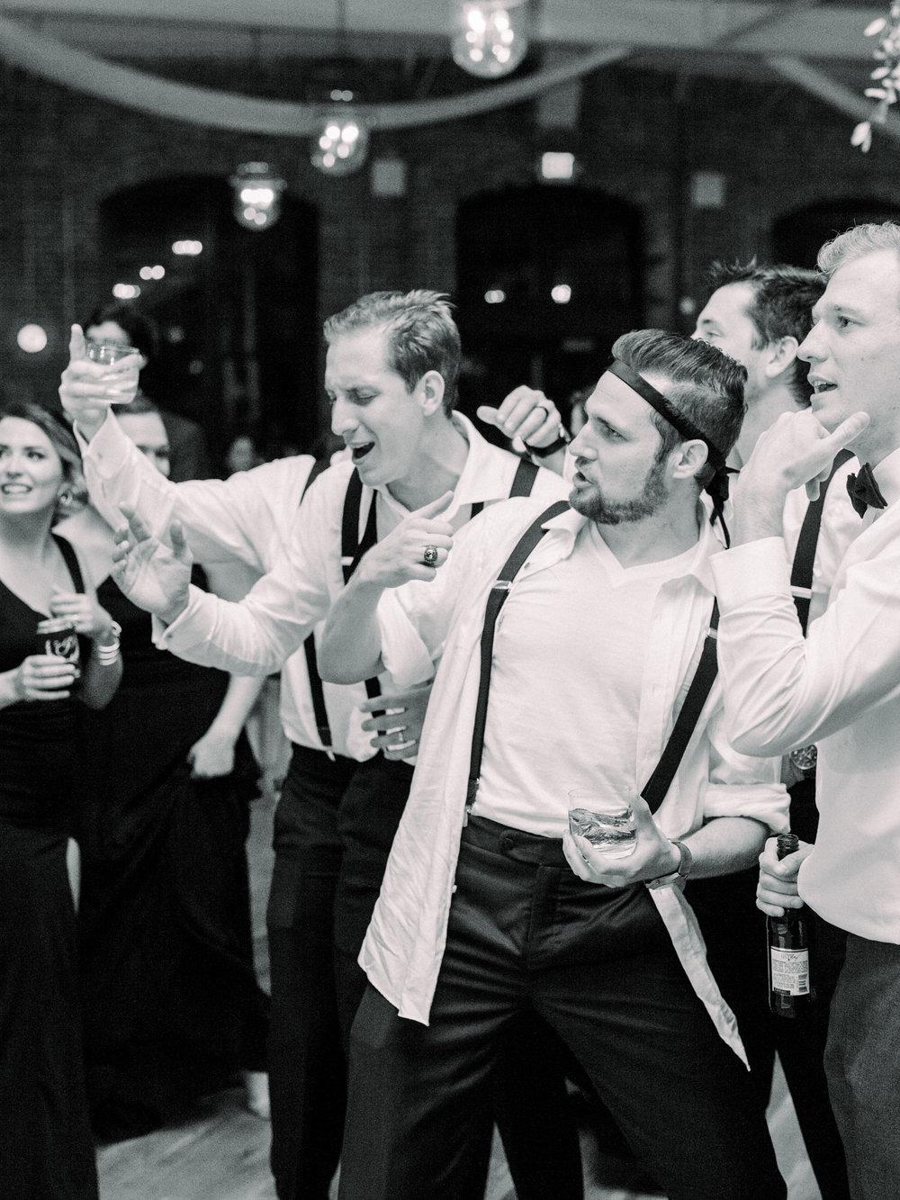 Charleston-Wedding-Photographer-The-Cedar-Room-95.jpg