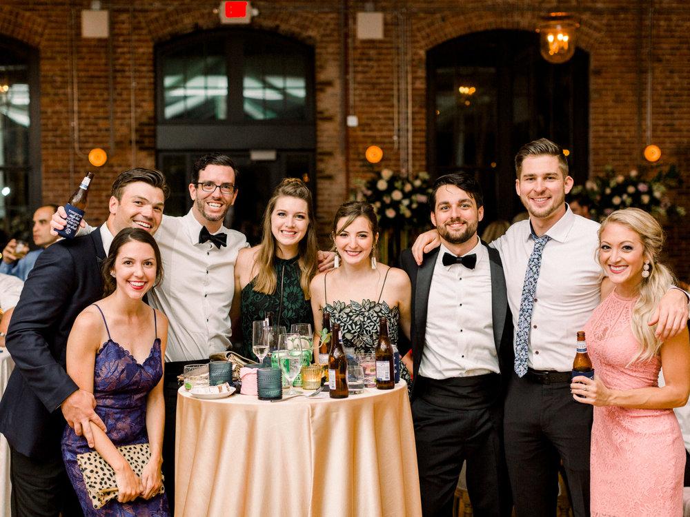 Charleston-Wedding-Photographer-The-Cedar-Room-96.jpg