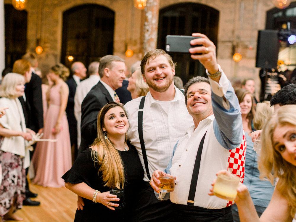 Charleston-Wedding-Photographer-The-Cedar-Room-97.jpg