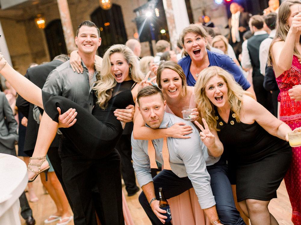 Charleston-Wedding-Photographer-The-Cedar-Room-98.jpg