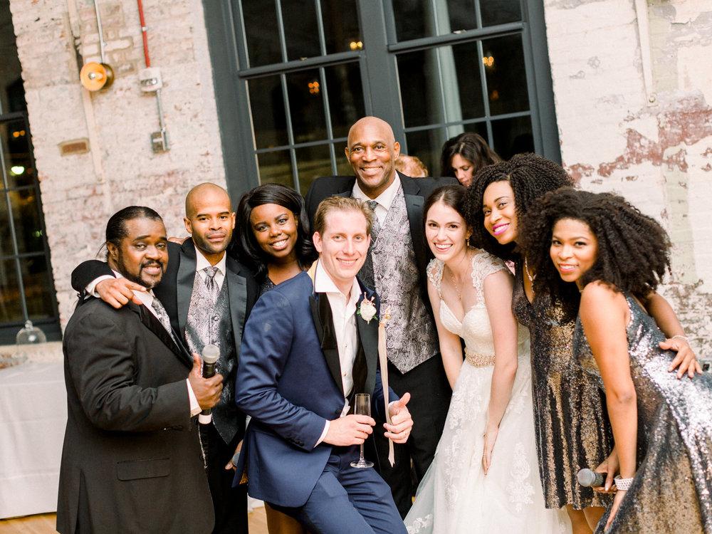 Charleston-Wedding-Photographer-The-Cedar-Room-99.jpg