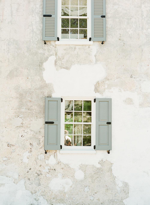 Charleston-Wedding-Legare-Waring-House-2.jpg