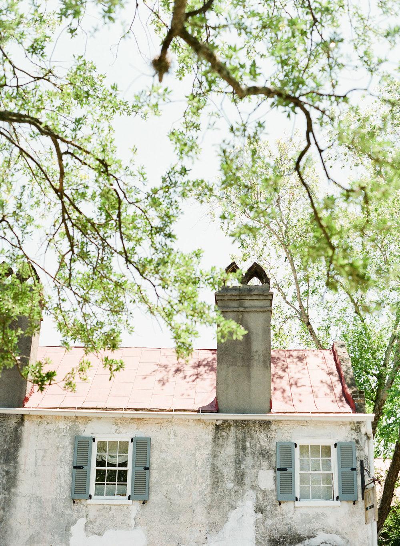 Charleston-Wedding-Legare-Waring-House-1.jpg