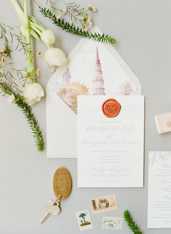 Charleston-Wedding-Legare-Waring-House-4.jpg