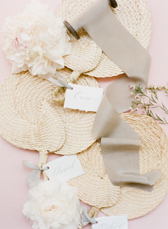 Charleston-Wedding-Legare-Waring-House-6.jpg