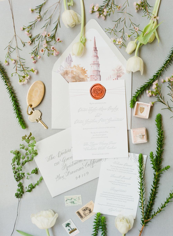 Charleston-Wedding-Legare-Waring-House-5.jpg