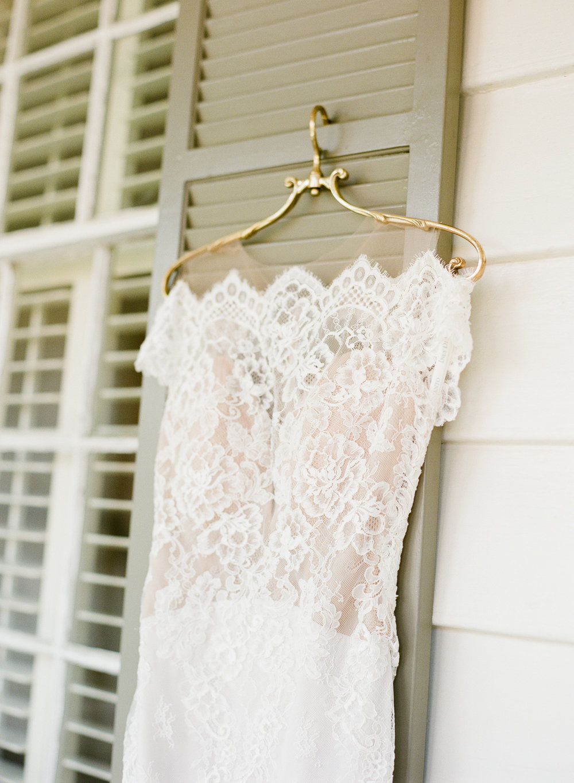 Charleston-Wedding-Legare-Waring-House-10.jpg