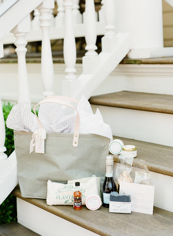 Charleston-Wedding-Legare-Waring-House-11.jpg