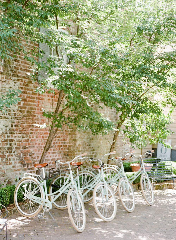 Charleston-Wedding-Legare-Waring-House-14.jpg