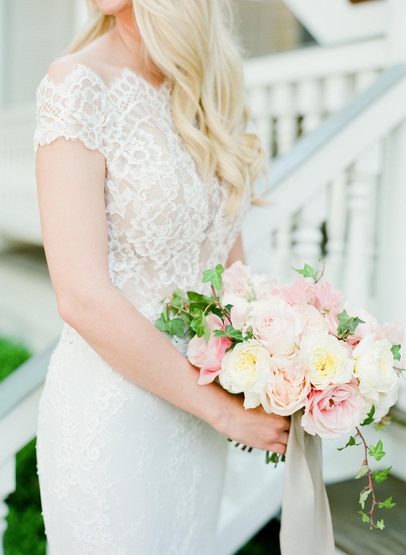 Charleston-Wedding-Legare-Waring-House-16.jpg