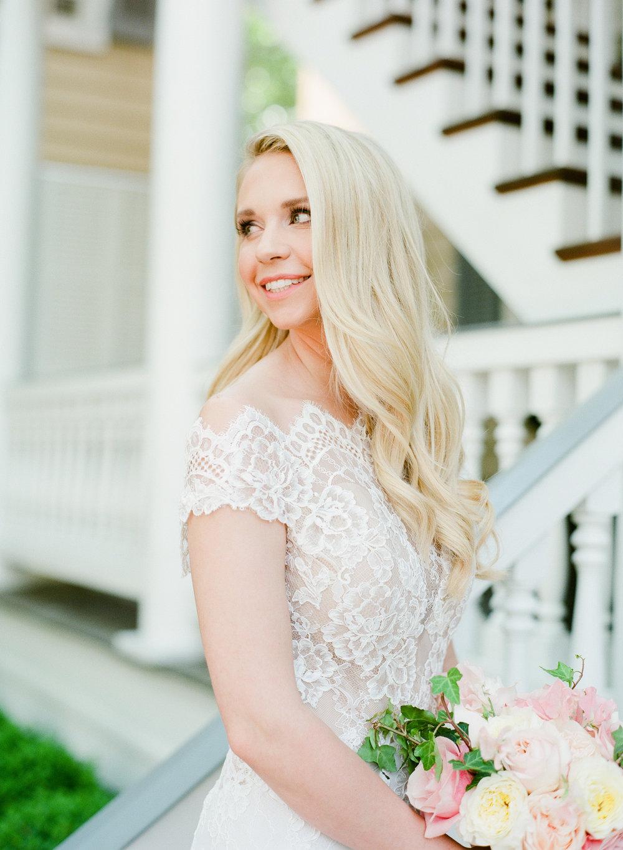 Charleston-Wedding-Legare-Waring-House-15.jpg