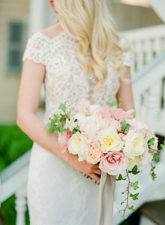 Charleston-Wedding-Legare-Waring-House-18.jpg