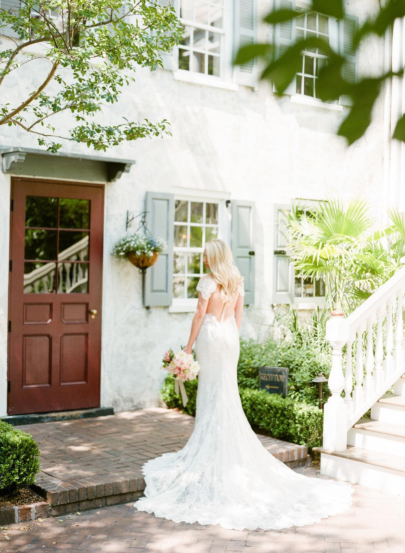 Charleston-Wedding-Legare-Waring-House-20.jpg
