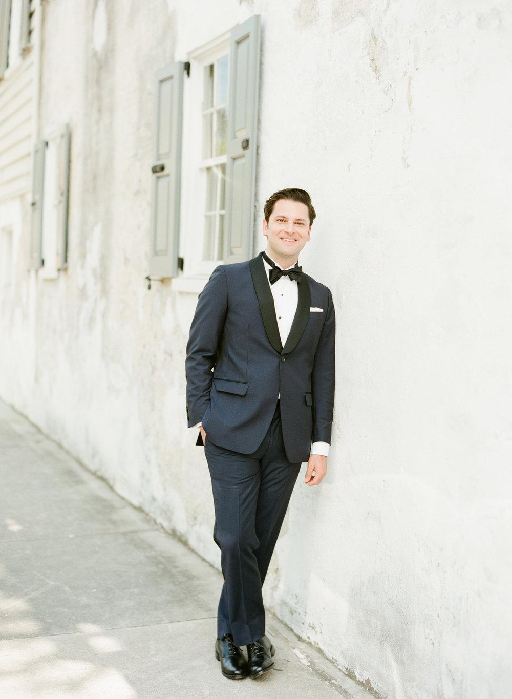 Charleston-Wedding-Legare-Waring-House-24.jpg
