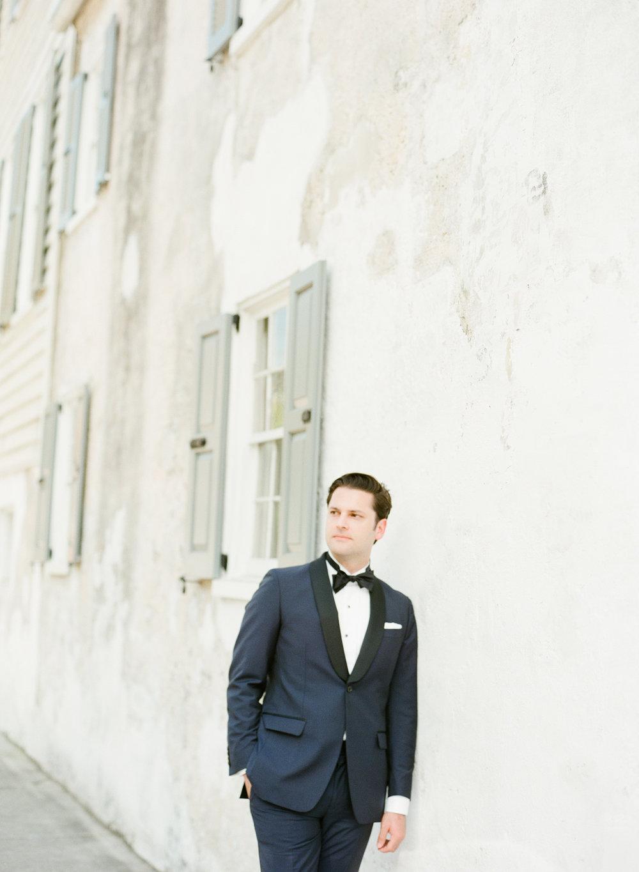 Charleston-Wedding-Legare-Waring-House-25.jpg