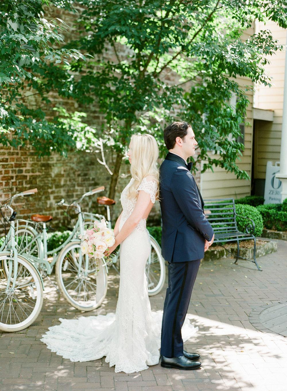 Charleston-Wedding-Legare-Waring-House-26.jpg