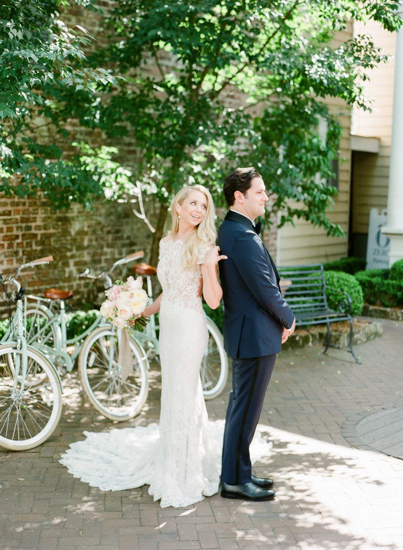 Charleston-Wedding-Legare-Waring-House-27.jpg