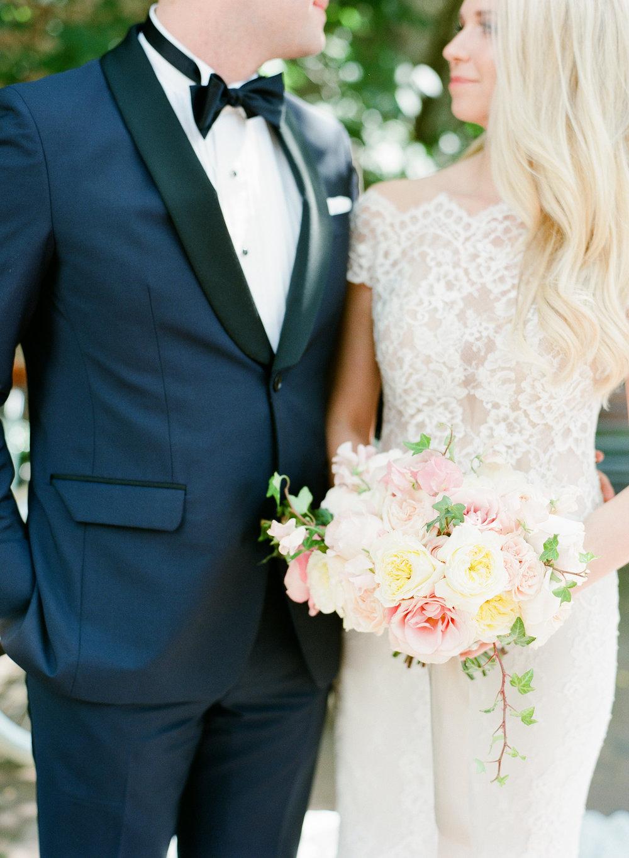 Charleston-Wedding-Legare-Waring-House-28.jpg