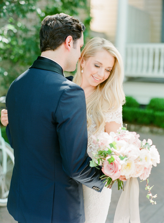 Charleston-Wedding-Legare-Waring-House-29.jpg