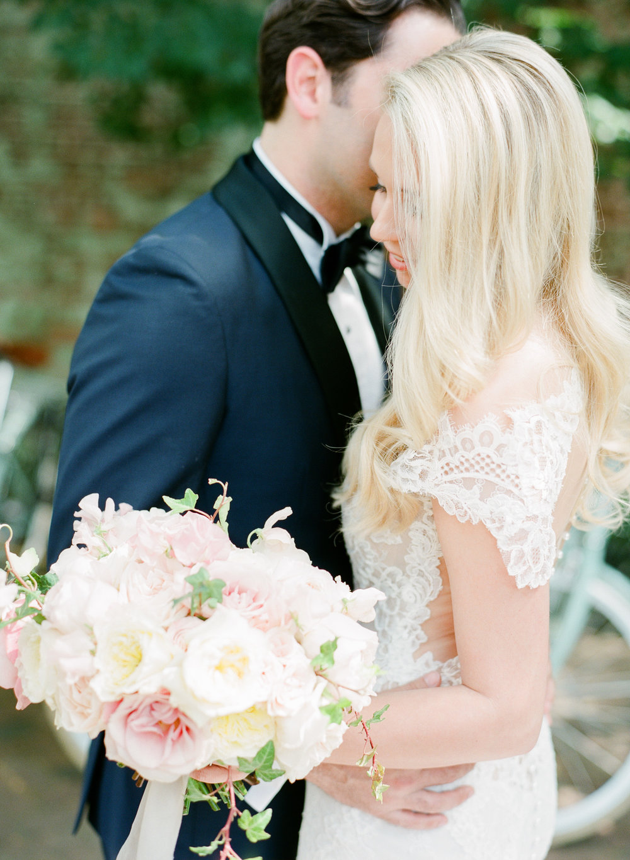 Charleston-Wedding-Legare-Waring-House-30.jpg