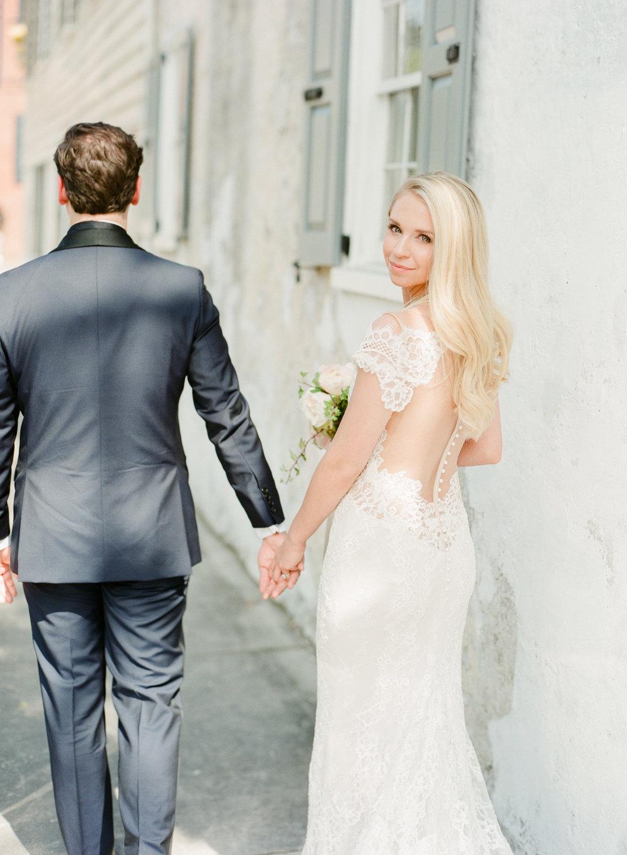 Charleston-Wedding-Legare-Waring-House-31.jpg