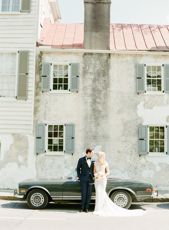 Charleston-Wedding-Legare-Waring-House-32.jpg