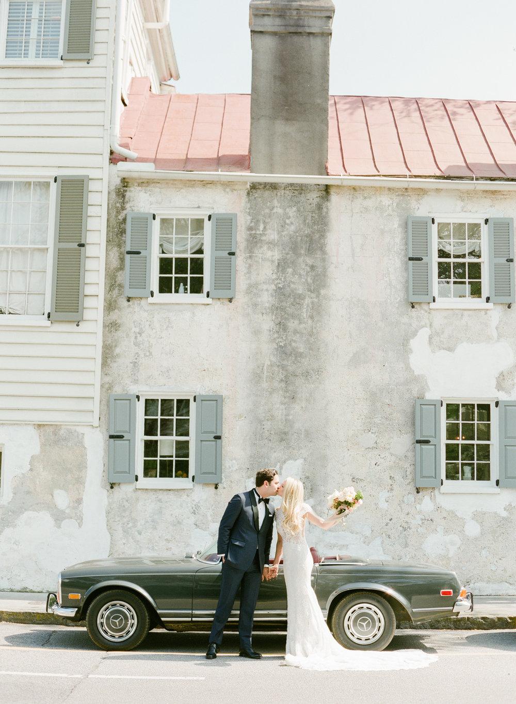 Charleston-Wedding-Legare-Waring-House-33.jpg