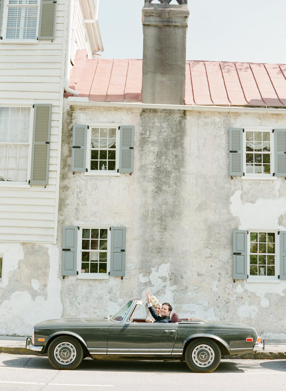 Charleston-Wedding-Legare-Waring-House-35.jpg